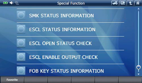 SMK s.f (2)