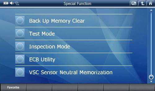 ABS-VSC s.f (3)