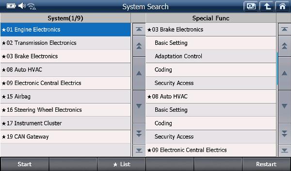 SKODA_General_Common_01 Engine Electronics_20150209_190750