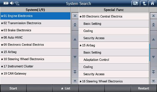 SKODA_General_Common_01 Engine Electronics_20150209_190757
