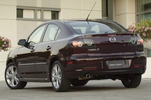 Mazda-3-2008-Aux-Input