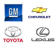 GM-Toyota-Lexus-Chevrolet