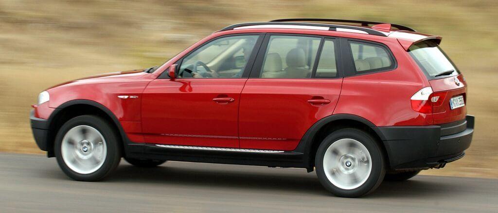 BMWX3-E83--56_22