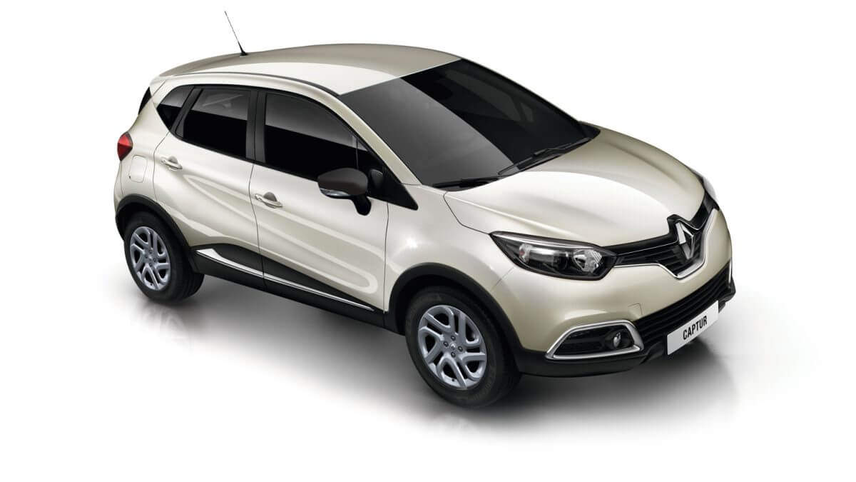 captur-dynamique.jpg.ximg.l_12_m.smart
