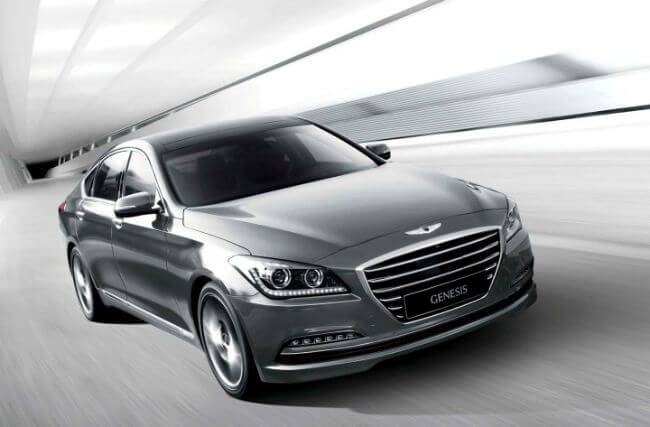 2016-Hyundai-Genesis-Sedan-Changes