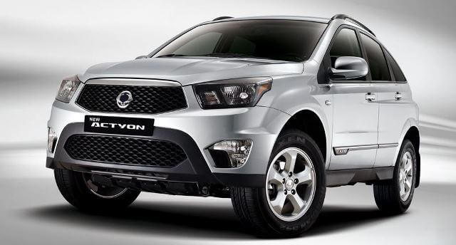 ssangyong-actyon-2014-pictures-75794