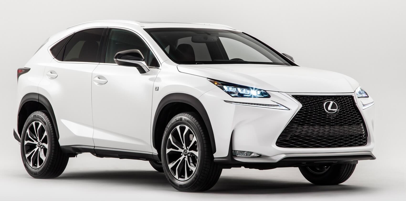 2015-lexus-nx-200t-f-sport-front-three-quarter-promo